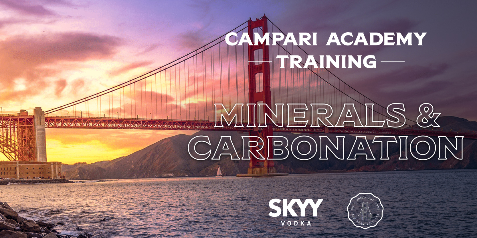 TP5_MINERALS & CO2_BANNER (1)